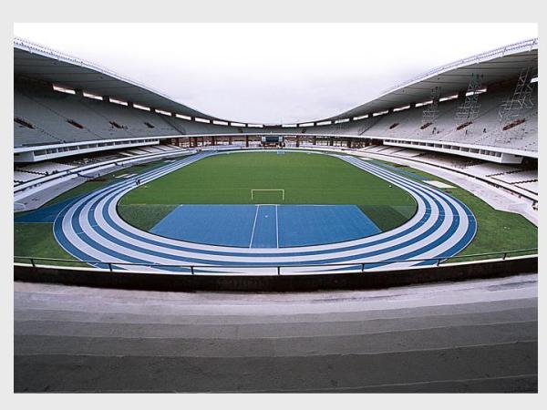 Estádio Estadual Jornalista Edgar Augusto Proença, Belém, Pará