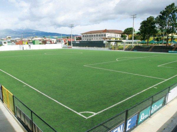 Estadio CDI José Joaquín Colleya Fonseca, San José